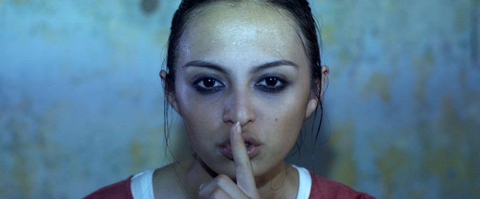 be quiet1